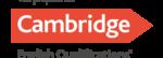 Prep centre logo_CMYK