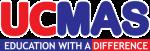 UCMAS-Logo-150