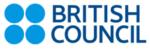 british-council-cyprus