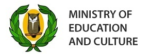 ministry-education-cyprus