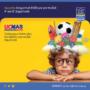 UCMAS: Aνάπτυξη Εγκεφάλου